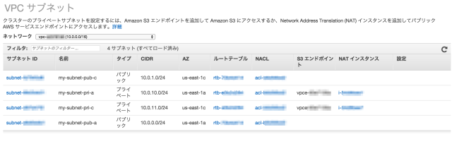 launch-amazon-emr-clusters-in-amazon-vpc-private-subnets-5