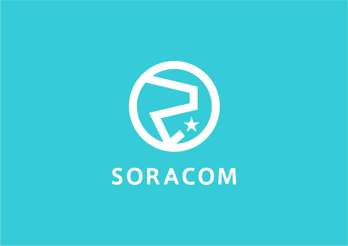 logo_soracom_sample_2