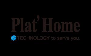 plathome-391d1367