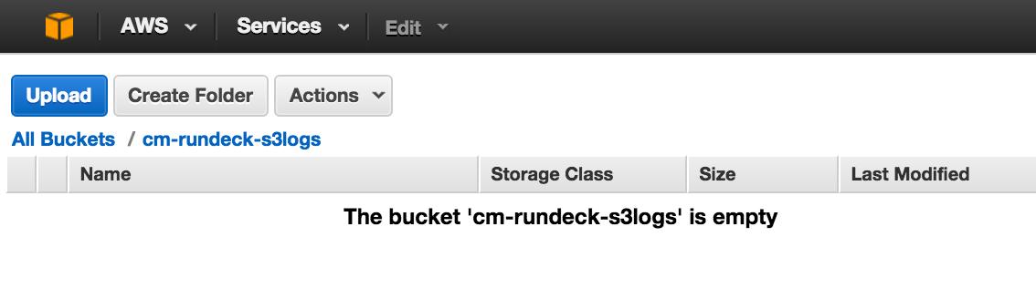 rundeck-install-s3-plugin_01
