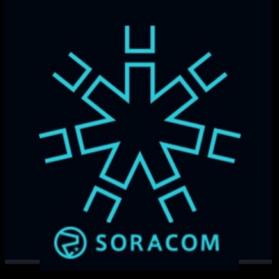 soracom-connected-event-logo