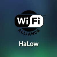 wifi-halow-logo