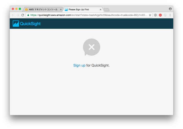 20161124-sign-up-for-quicksight