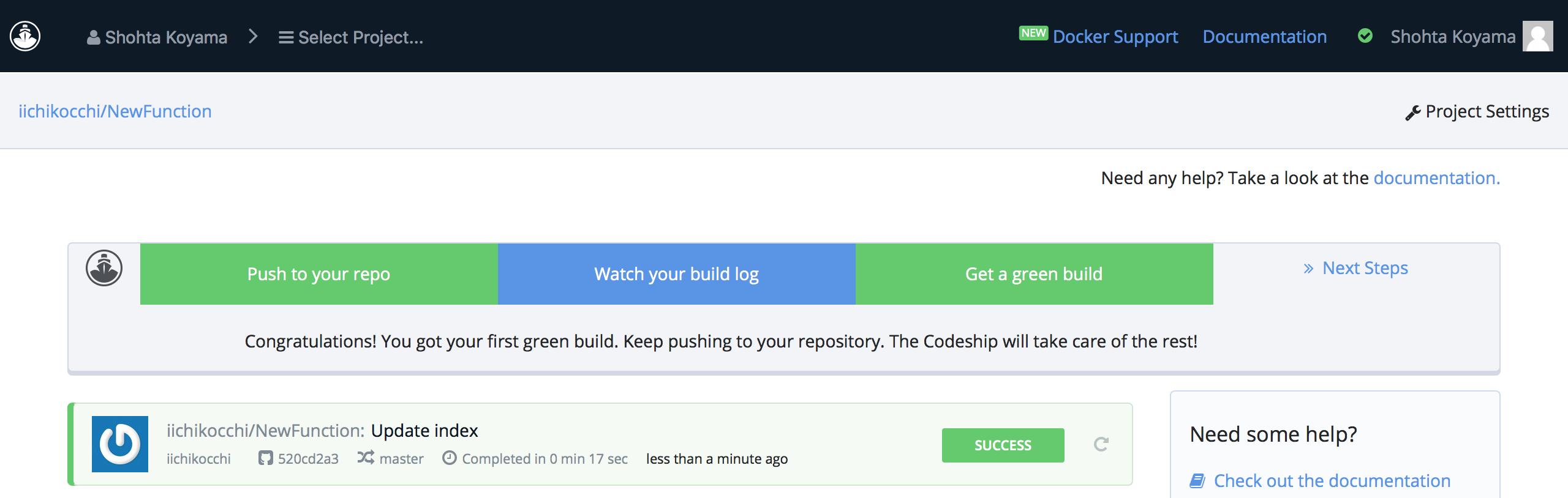 Codeshift15