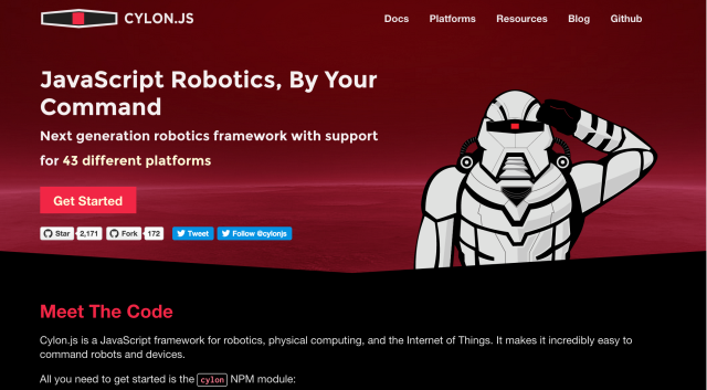 Cylon_js_-_JavaScript_framework_for_robotics__physical_computing__and_the_Internet_of_Things_using_Node_js