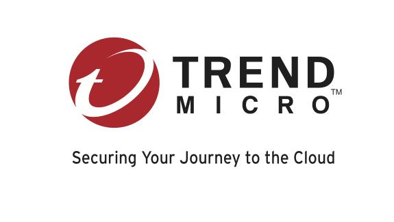 TM_logo_newtag_stack_2c