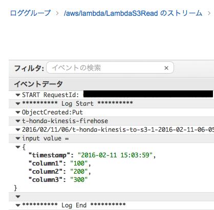 aws_iot_kinesis_firehose_lambda_lambda_cloudwatch