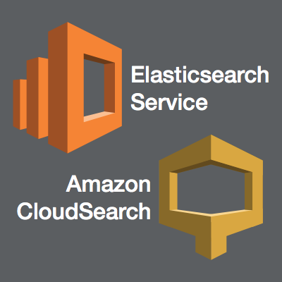 es-vs-cloudsearch