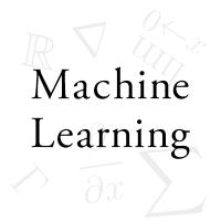 eye-catch-machine-learning