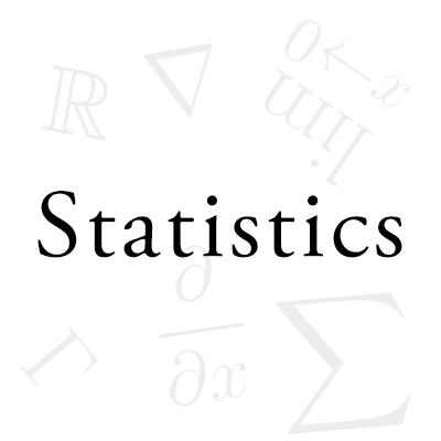 eye-catch-statistics