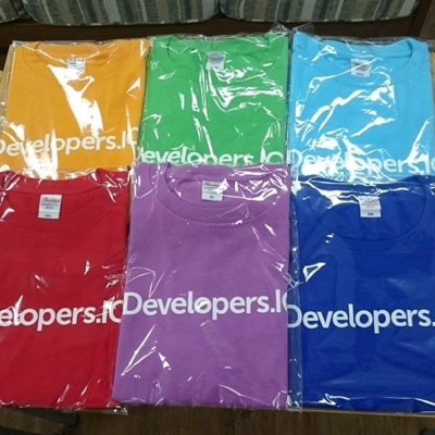 eyecatch-developers-io-2016-t-shirts