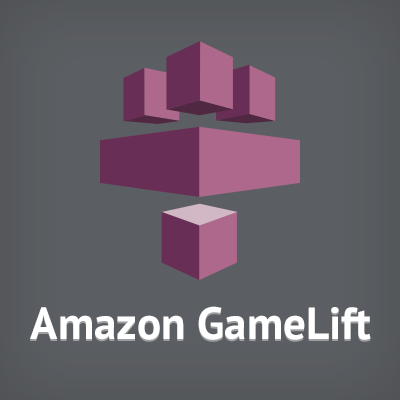 eyecatch_amazon_gamelift