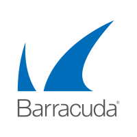 eyecatch_barracuda