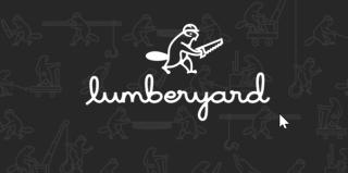 lumberyard-install-07