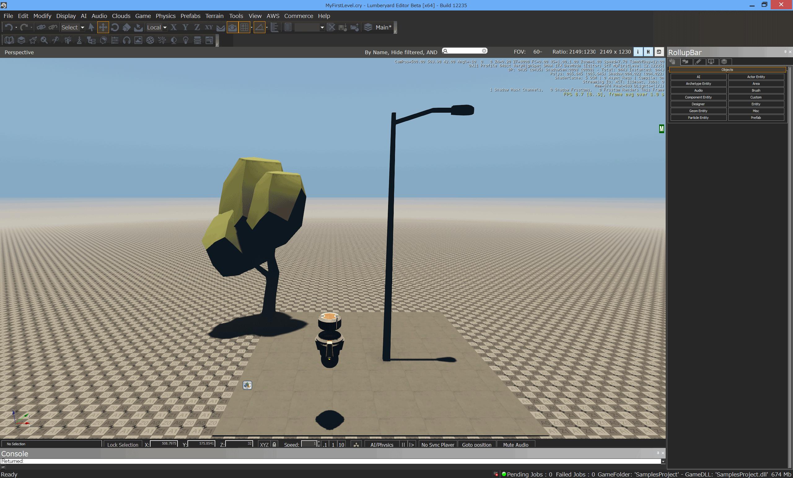 lumberyard-object-04