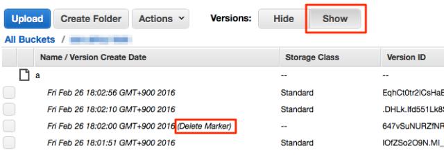 s3_delete_marker2