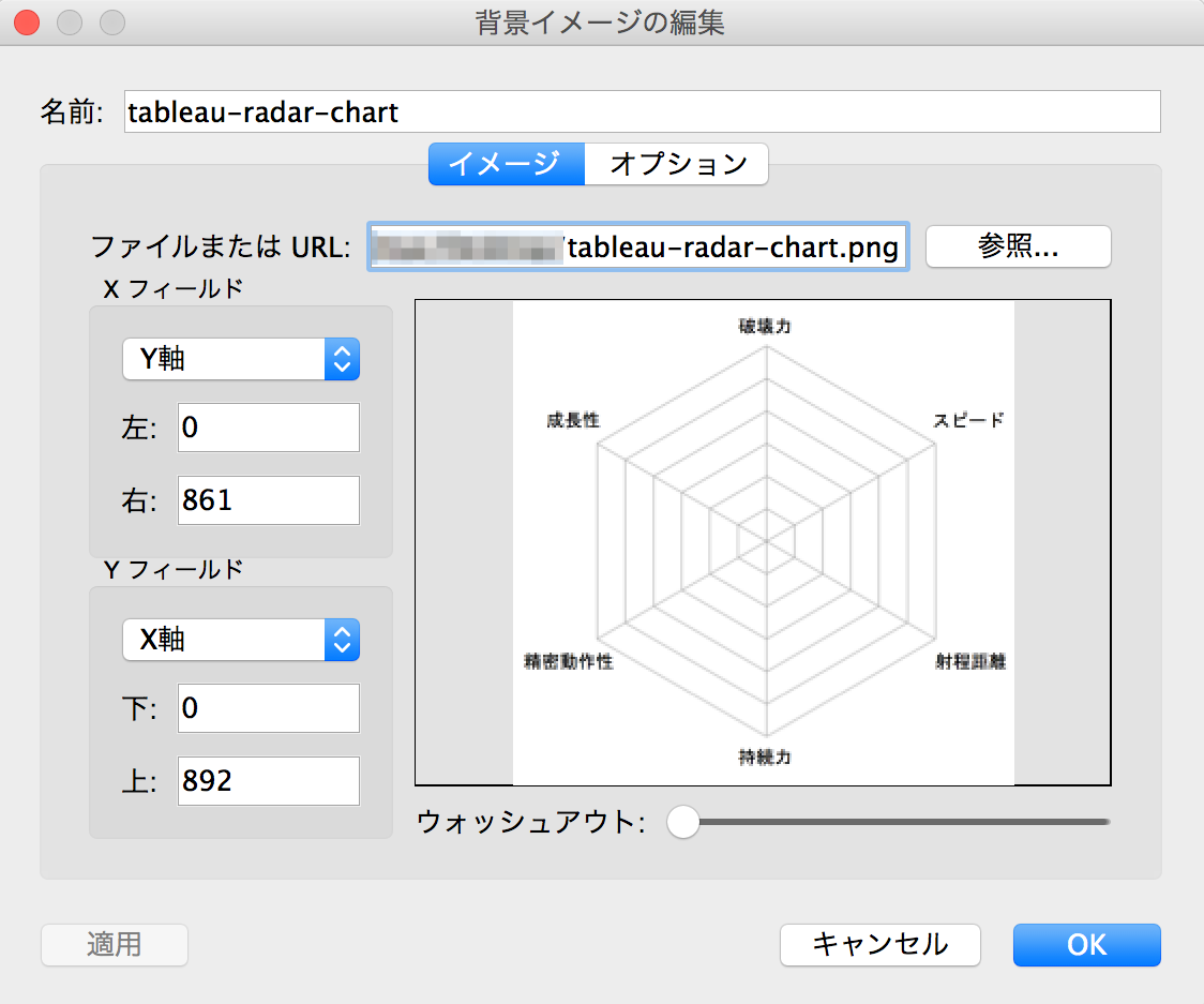 tableau-radar-chart_06