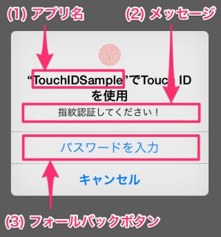 touch-id-api-2016-002