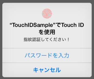 touch-id-api-2016-005