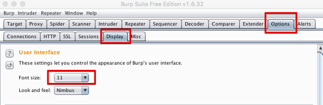 iOS] Burp Suiteを使用した、SSL通信のデバッグ | DevelopersIO