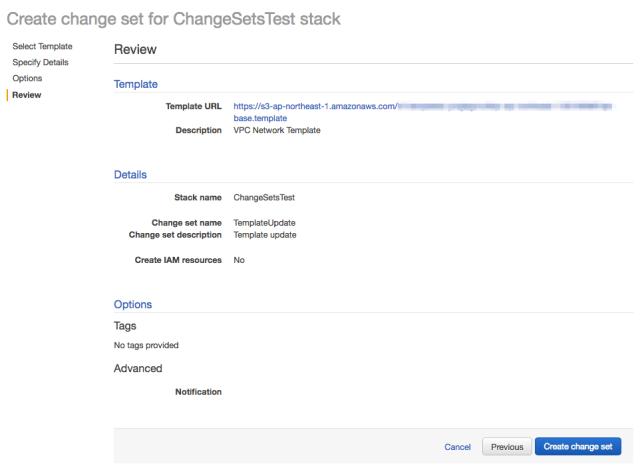 Create_A_New_Change_Set 4