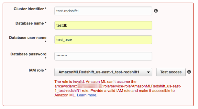 amazon-machine-learning-console-now-makes-it-easier-to-connect-to-amazon-redshift-5