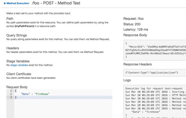 api-gateway-method-test