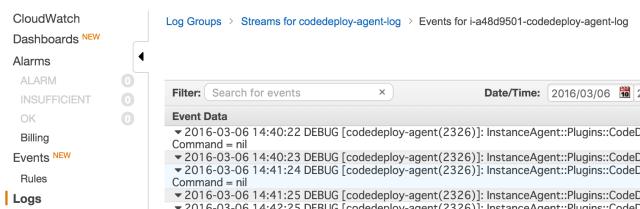 codedeploy-logs-detail
