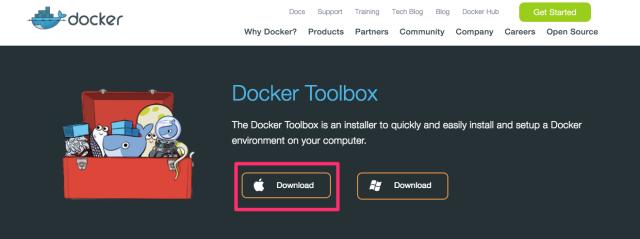 docker_toolbox_install-1