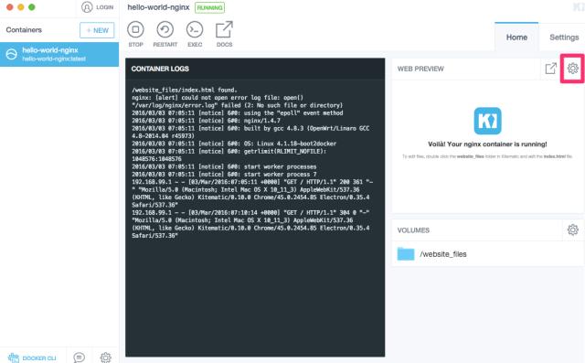 docker_toolbox_install-13