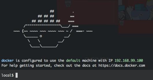 docker_toolbox_install-4