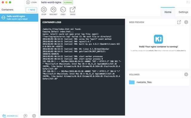 docker_toolbox_install-9
