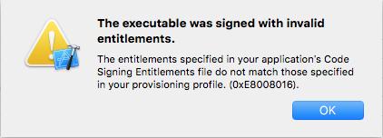 ios-ipa-invalid-entitlements-1