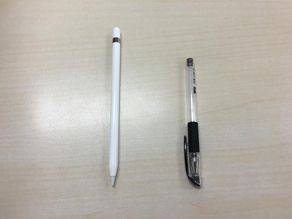 ipad-pro-pen-001