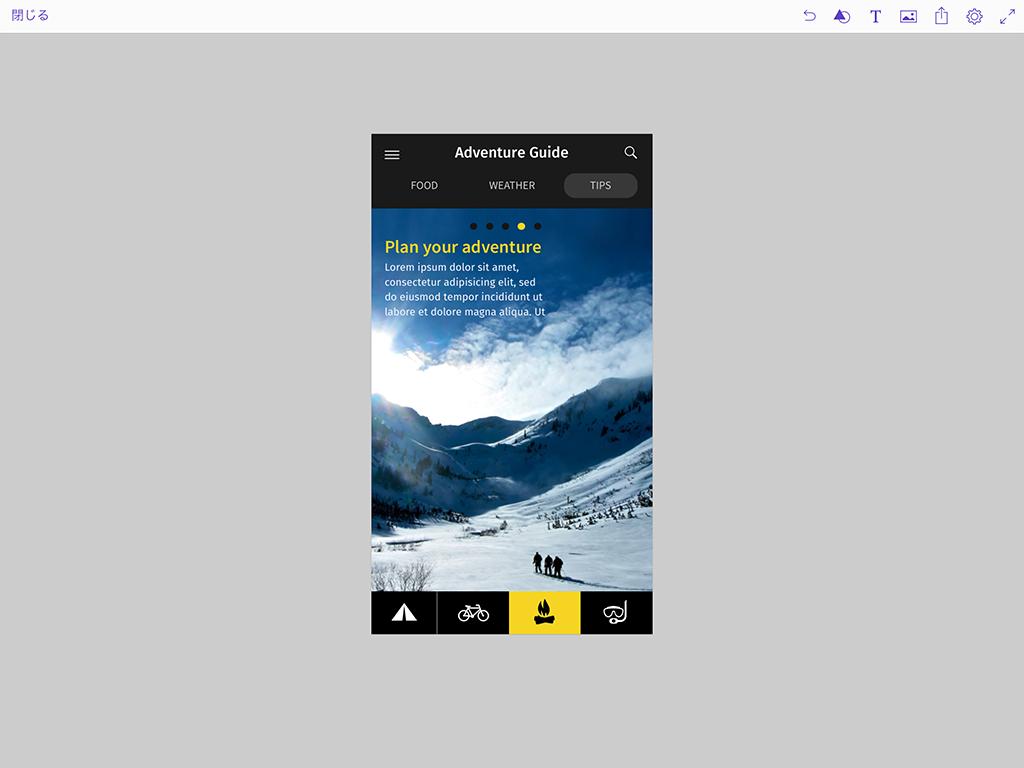ipad-pro-pen-app-010