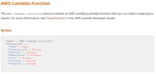 lambda_in_vpc_02