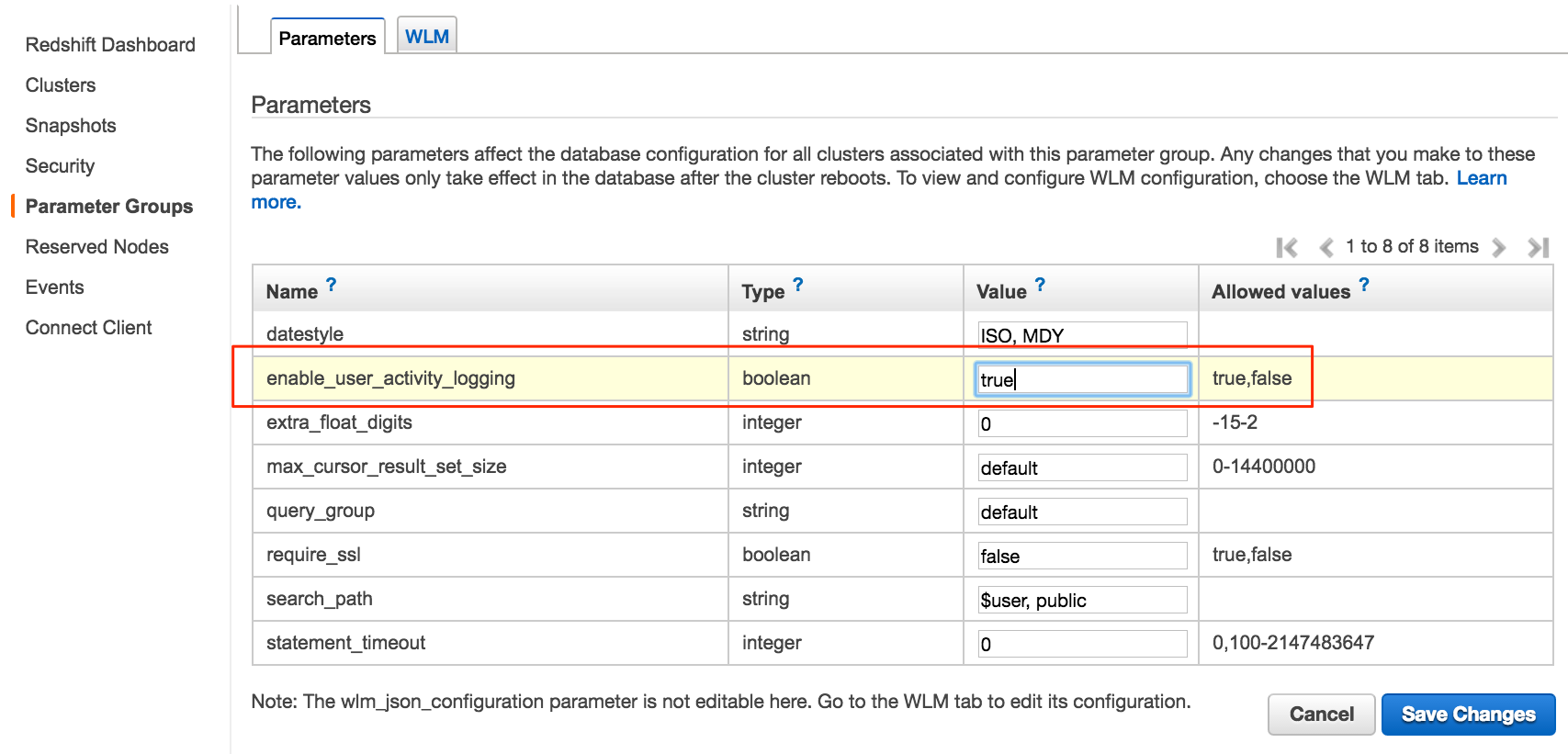 redshift-access-user-activitiy-log-by-sql_04