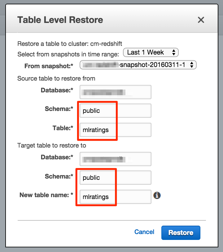 redshift-restore-table-from-snapshot-04