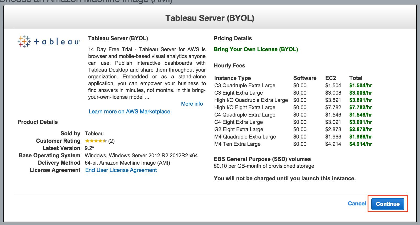 tableau-server-market-place-02