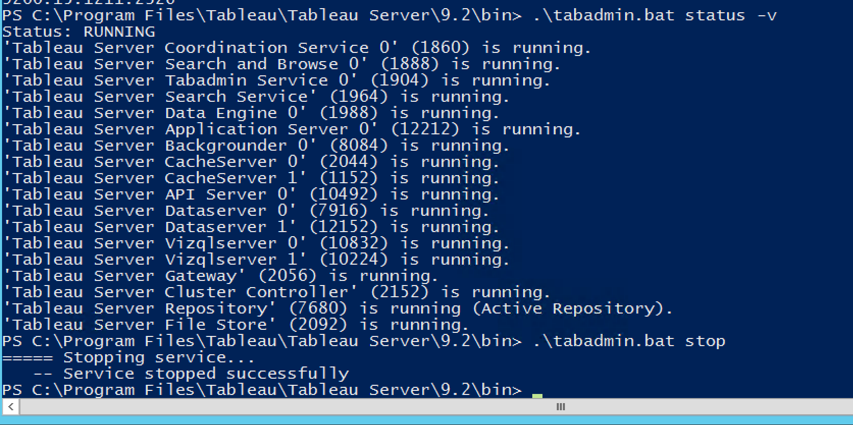 tableau-server-market-place-09