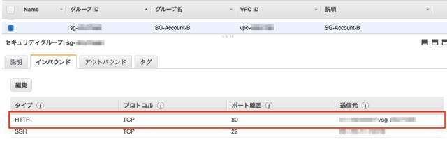 vpc_peering7