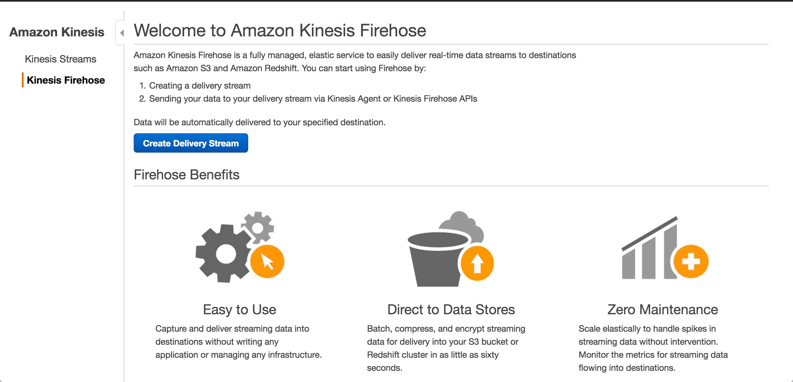 Amazon_Kinesis_Firehose