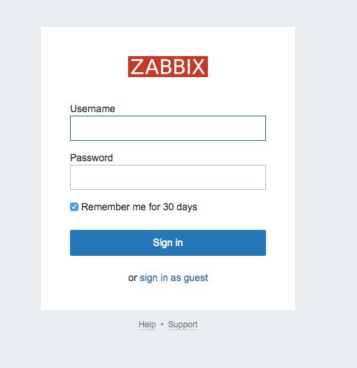 docker-zabbix-test-2
