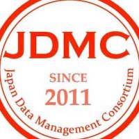 jdmc_logo