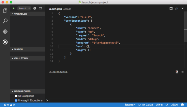 launch_json_-_project 2