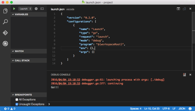 launch_json_-_project