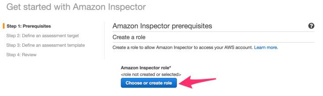 Amazon_Inspector 2