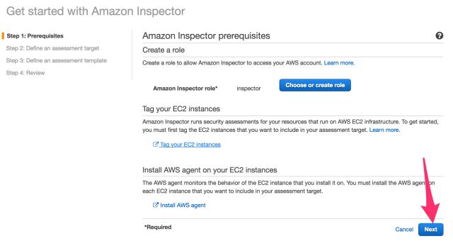 Amazon_Inspector 3