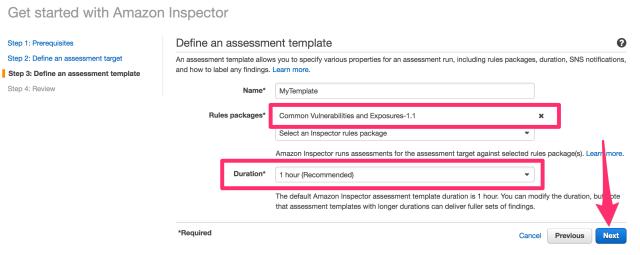 Amazon_Inspector 6