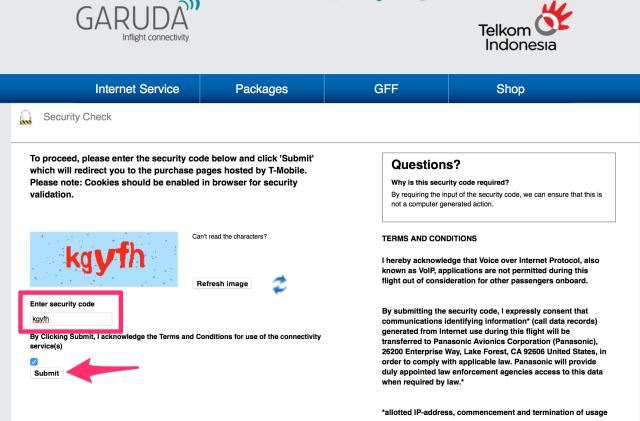 Garuda____Desktop_site 2
